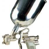 Striekacia pištoľ E 70