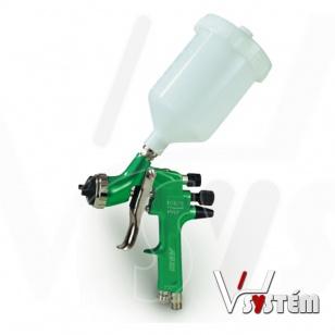 Striekacia pištoľ HVLP ECO/S tryska 1,3 mm